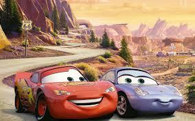 Disney Cars Background - 1280x800 ...
