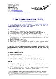 Download Sample Resume For Food Service Manager Resume For Study
