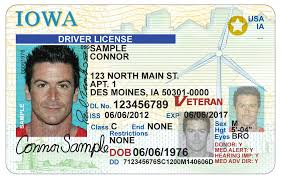 Eases Public Transgender Dot Iowa Changes License Driver's Iowans For Radio