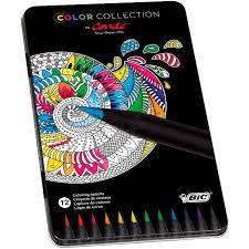 Crayon De Couleur Aquarellable Carrefourll Duilawyerlosangeles