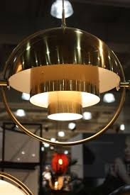 modern lighting fixtures at icff combine latest technology and photo with cool modern kitchen island lighting