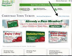 cheap busch garden tickets. where to enter a coupon code cheap busch garden tickets c