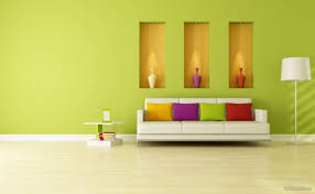 wall painting designsWall Paint Designs For Living Room Amusing Design White Living