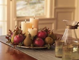 fall office decorations. wondrous fall office party themes autumn home decor ideas decorations