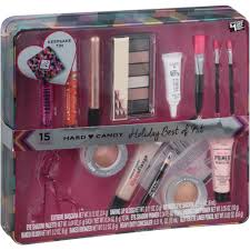 pics of clearance makeup gift sets