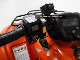 honda rancher 420 wiring diagram wiring diagram schematics honda rancher 350 wiring diagram nilza net