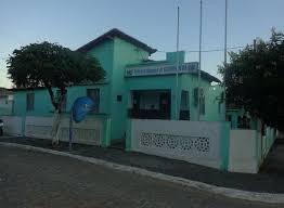 Resultado de imagem para imagem da prefeitura de gurinhem