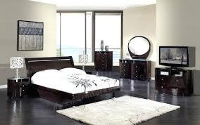 houzz bedroom sets – castingcommunities.com