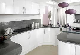 B And Q Kitchen Appliances Contact Us Priory Kitchen Studio