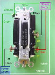 cutler hammer contactor relay wiring diagram tractor repair allen bradley reversing starter wiring schematic in addition 3 phase square d contactor wiring diagram likewise