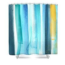 water shower curtain salt water shower curtain watershed shower curtain
