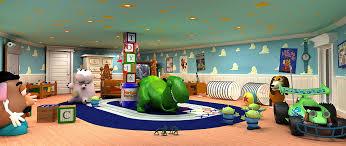 Kids Room, Disney Kids Room Walt Disney World Resort Update Disney Themed  Bedrooms For Kids