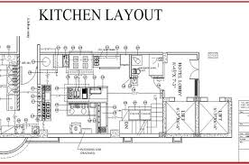 mexican restaurant kitchen layout. Restaurant Floor Plan With Bar Awesome Mexican Kitchen Layout Adorable Tios Iii Food U