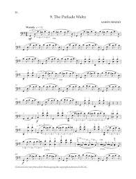 Pop Goes The Cello By Aaron Minsky - Sheet Music For Solo Cello - Buy Print  Music OU.9780193399389   Sheet Music Plus