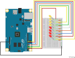 galileo experiment guide learn sparkfun com fritzing diagram
