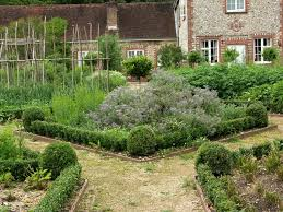 Small Picture Formal Herb Garden Design Pictures With Vegetable And Herb Garden