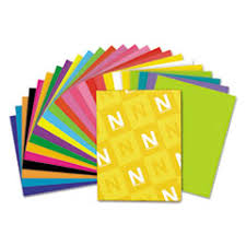 Office Paper Paper Printable Media Office Supplies