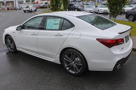 2018 acura a spec for sale. wonderful sale 2018 acura tlx elite aspec shawd for acura a spec for sale