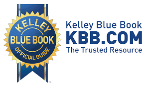 What's My Car Worth - Blue Book Used Car & Trade-In Values | Kelley ...