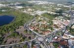 imagem de Eusébio Ceará n-9