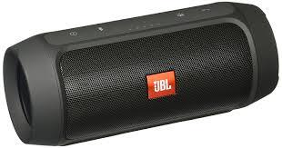 jbl speakerss. amazon.com: jbl charge 2+ splashproof portable bluetooth speaker (black): electronics jbl speakerss b
