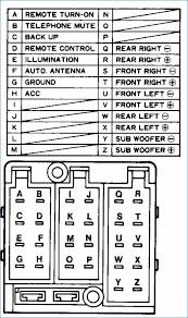 Universal Key Switch Wiring Diagram toyota stereo wiring diagram nrg4cast