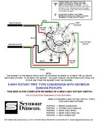 gb pickup wiring diagram wellread me 91 Dodge Truck Wiring Diagram gb pickup wiring diagram