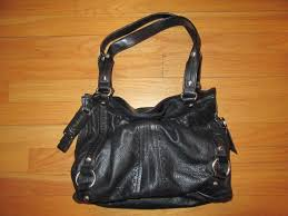 makowsky black leather and 17 similar items s l1600