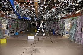 aerospace wiring harness manufacturer wire center \u2022 Aircraft Wiring airplane wiring harness diy wiring diagrams u2022 rh aviomar co 1970 chevelle wiring harness manufacturers custom