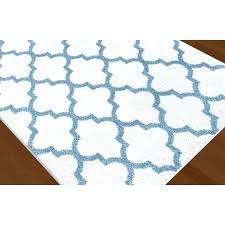 teal red rug area rugs teal and gray solid color tan rug this frieze is with