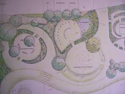 Small Picture School Garden Design Gannon Griffin Landscape Architecturel