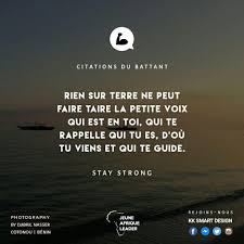 Citations Du Battant At Grandbattant টইটর