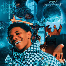 Hd wallpapers and background images. A Boogie Wit Da Hoodie Boogie Wit Da Hoodie Cute Rappers Black Aesthetic Wallpaper