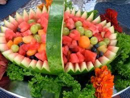 watermelon fruit basket for graduation. Fine Watermelon Vanishing  And Watermelon Fruit Basket For Graduation A
