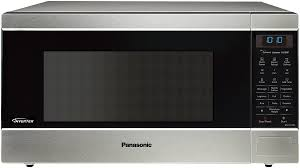 Small Picture Panasonic Appliances Online Home Clearance