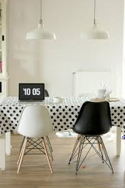 ikea lighting kitchen. Ways To Incorporate Ikea Ranarp Lamp Into Home Decor Lighting Kitchen L