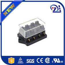 automotive car fused junction box buy fuse box,fuse block,fuse