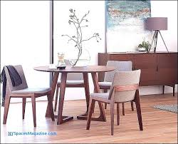 circle dining table sets dining chair contemporary circle dining table and chairs luxury contemporary round dining