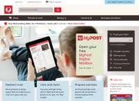 australia post bayswater business hubs website bayswater post office