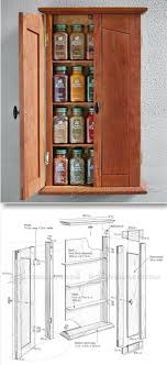 e cabinet plans furniture plans and projects woodarchivist com