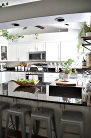 fullsize of incredible long walls pink kitchen pink kitchen decor avenue decorating ideas kitchens how to