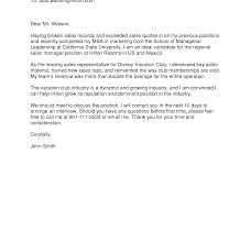 Sales Rep Cover Letter Pharmaceutical Sample Examples Medical