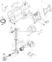 hitachi air compressor parts. hitachi air compressor parts c
