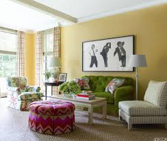 40 Living Room Curtains Ideas Window Drapes For Living Rooms