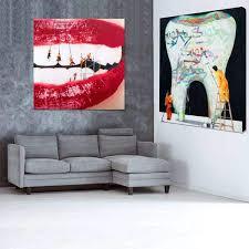 office art ideas. Office Art Ideas Dentist Print Wall Decor In Dental Post F