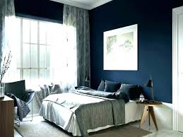 Navy Blue And White Bedroom Design Decorating Ideas Wall Paint Kids ...