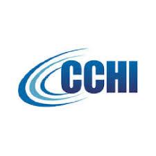 CCHI CEUs - Healthcare Interpreters - MasterWord's Online Store