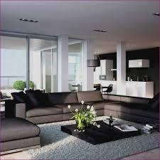 Modern Wohnzimmer Neu Unique Wohnzimmer Modern Deko New