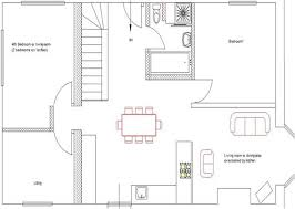 Fundamentals Of Interior Design Projects Idea Of 13 The Basics Good Interior  Design Space Flow And
