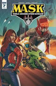 New Comic Book Day 31 05 2017 Jam Packed CGC Emporium